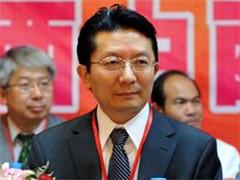 美国MD.安德森癌症中心张玉蛟教授谈肺癌放射治疗