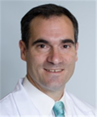 Christopher G. (Jerry) Azzoli, MD