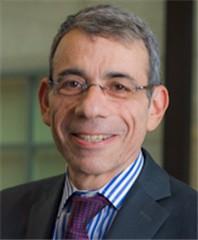Eric P. Winer, MD