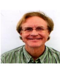 Craig Englund, M.D.