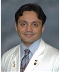 Nihal Abdulla, M.D.