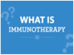2015 年肿瘤免疫治疗进展