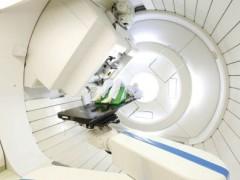 全球肿瘤医生网抗癌治疗直通车
