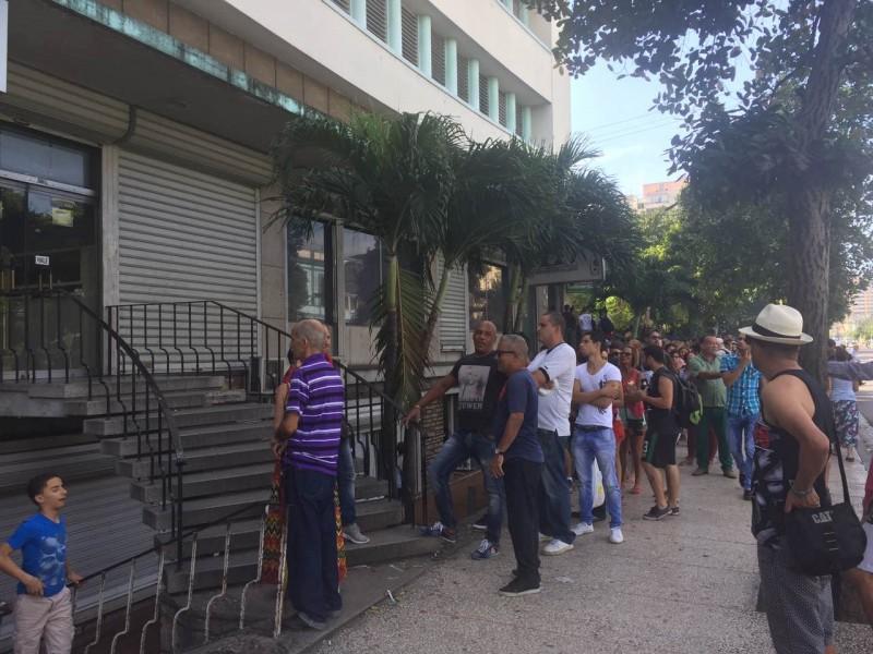 古巴非小细胞肺癌疫苗
