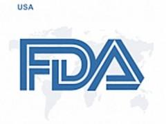 出炉 2016年FDA批准的抗肿瘤药物总结