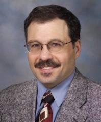 Frank V. Fossella,MD