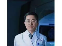 直播预告| 11月9日,武警总医院黎功主任讲解肝癌的治疗和进展!