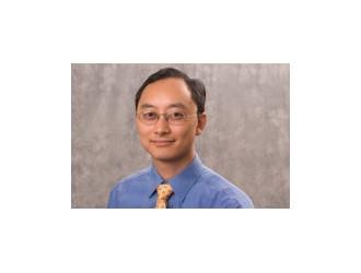 Kenneth H. Yu, MD