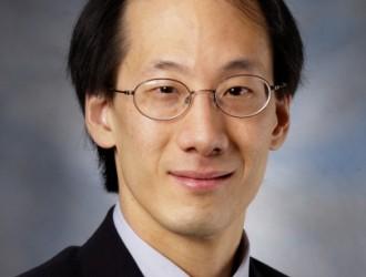 Linus Ho, M.D., Ph.D.