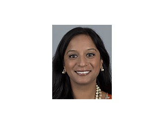 Deepa Rangachari