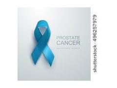 甲状腺癌患者的冠心病和脑卒中风险更高