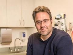 胰腺癌患者服用这种靶向药竟出现意想不到的奇迹!