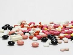 纳武单抗胃癌和肝癌适应证获批