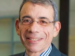 不可不知的乳腺癌专家- Eric P. Winer博士