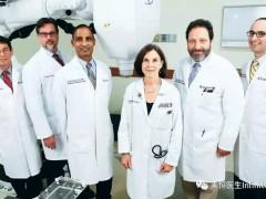 胰腺癌患者不可不知的世界知名BIDMC胰腺癌中心!