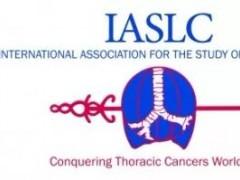 肺癌靶向治疗基因检测新指南发布啦!这些靶点才是最应该检测的!