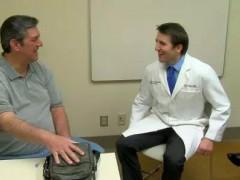 肝癌患者被宣判仅剩3-6个月 质子治疗给了他二次生命
