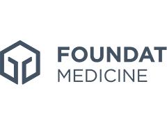 FDA批准针对所有实体瘤的全球首款全基因组检测正式上市