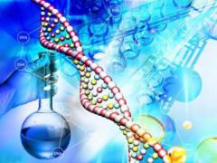 肾癌发生的第一个基因突变种子居然萌芽这么早