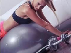 Dana-Farber专家提供了五种降低乳腺癌风险的方法!
