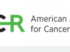 术前PD-1新辅助治疗  有助于非小细胞肺癌手术效果