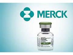 K药或者T要单独用药治疗尿路上皮癌效果欠佳