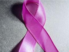 研究发现,宫颈癌可能是由阴道细菌失衡造成的