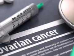 贝伐单抗获批治疗卵巢癌