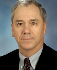 David M. Gershenson博士