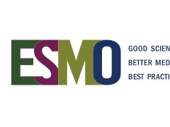 2018欧洲肿瘤年会(EMSO):凯瑞思基因检测大放异彩,可指导98%胰腺癌患者选对药