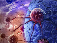 十问十答:全方位了解癌症CAR T疗法