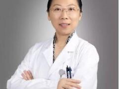 直播预告|协和肿瘤专家赵林:癌症,究竟该如何预防及治疗?