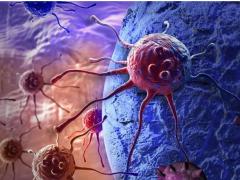 走投无路ing:癌症标准治疗用尽了 该怎么办?