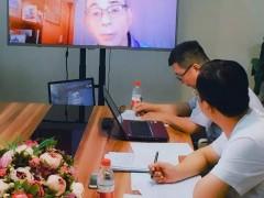 世界顶级的乳腺癌专家对中国的晚期乳腺癌患者有哪些治疗建议?