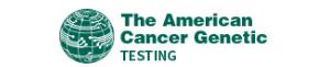 全球肿瘤医生网合作机构