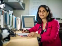 乳腺癌研究的最新进展:个性化治疗让更多患者受益!