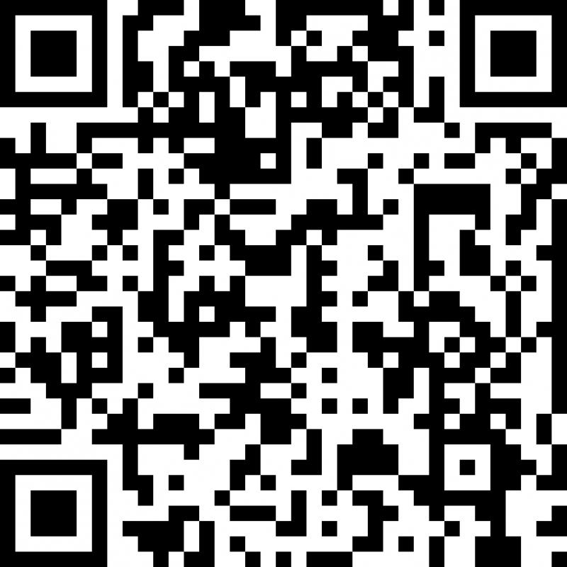 全球肿瘤医生网参加临床试验报名资料填写二维码