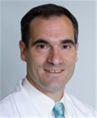 肺癌MD安德森专家