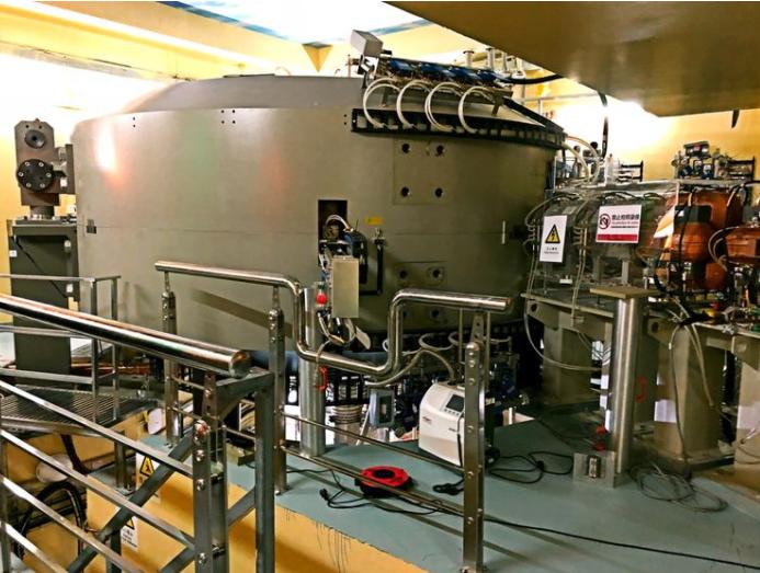4-30-3-质子加速器