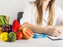 收藏!权威肿瘤营养专家联合发布:化疗期间最佳营养支持治疗指南
