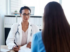 2019,HER2阳性乳腺癌详尽用药指导及新药研究进展,一目了然