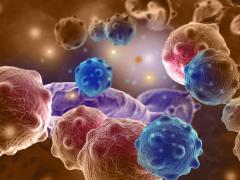 癌症治愈机会来了!连最致命的肺癌和乳腺癌都有希望