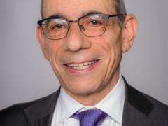 乳腺癌医生,美国乳腺癌专家Eric Winer教授荣获吉尔·罗斯奖