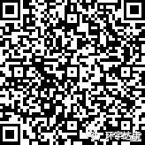 微信图片_20191031145435