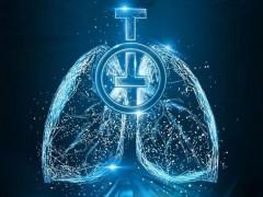"""晚期肺癌开启""""去化疗""""时代!免疫治疗让更多患者获""""免死金牌"""""""