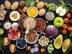 患癌后吃素更好?补品能不能吃?90%的患者都关心的问题正解来了