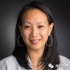 Kimmie Ng博士