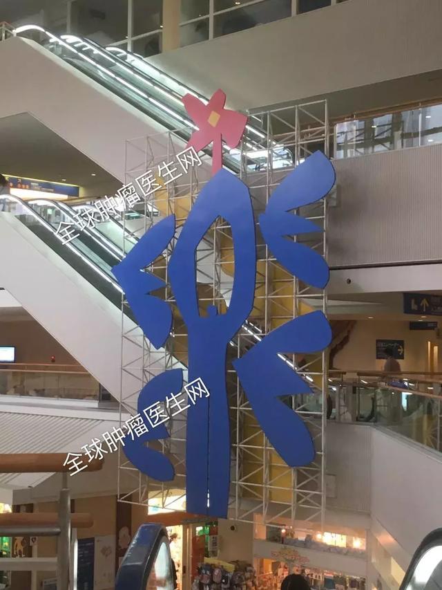日本国际成育医疗研究中心