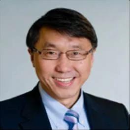 7麻省总医院肝癌研究中心主任Andrew Xiuxuan Zhu