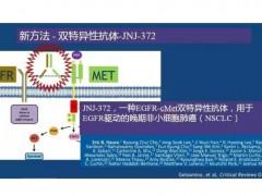 JNJ-372